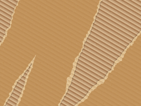 Cardboard Background 8