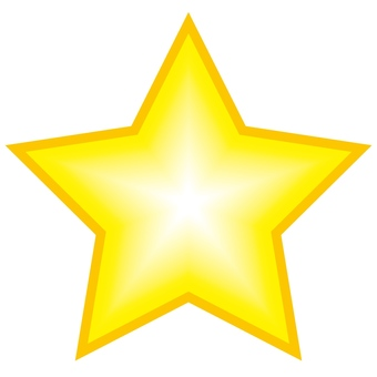 Star 04