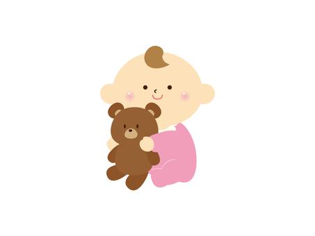 Baby _ Girl 2