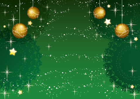 Christmas _ glitter _ golden golden winter background