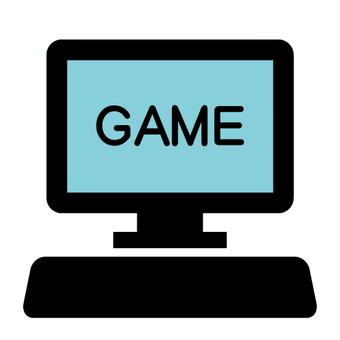 PC · 게임 화면