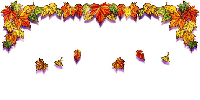 Autumn leaves-012