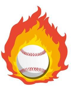 Ball (baseball)