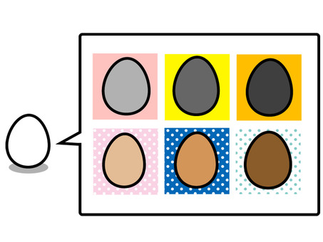 Dress up Twilight egg with background -2