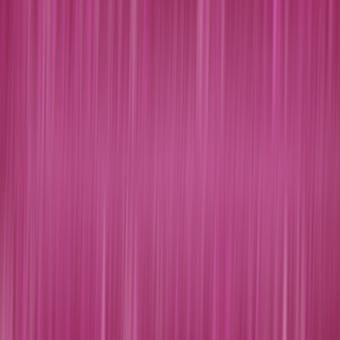 Background 152