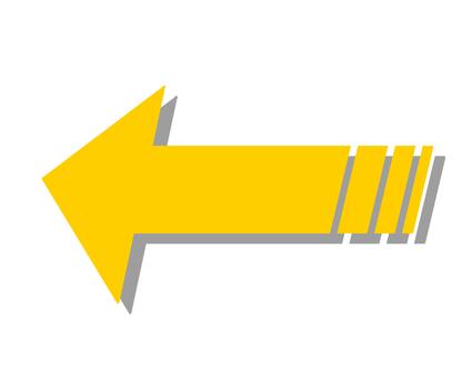 Arrow (go to next)