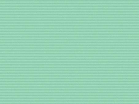Natural color paper wallpaper