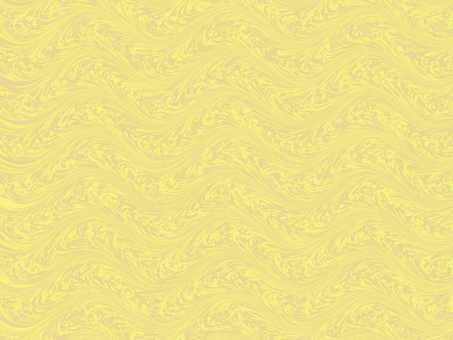 Texture background material Marble yellow