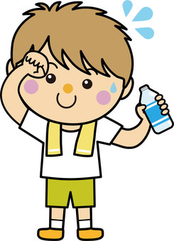 Boy 19_03 (hydration)