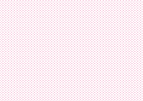 Dot background _ Pink
