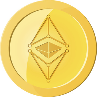 Virtual currency NEW 6