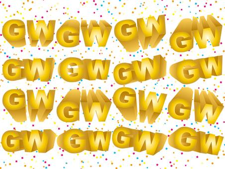 GW image 002