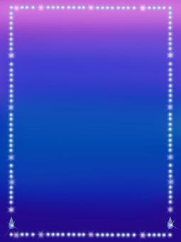 Hikari line blue 2