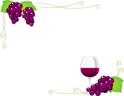 Wine_frame