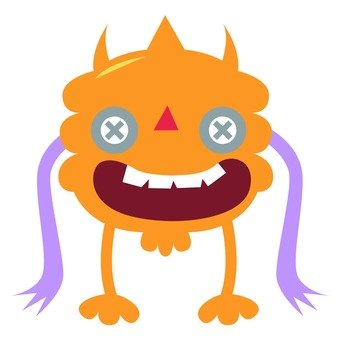 Monster 91
