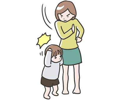 Parenting 13