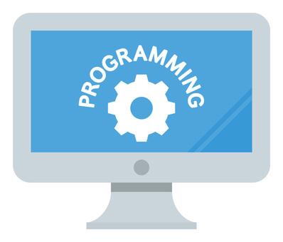 프로그래밍