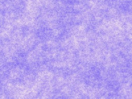 幻想、紫色。