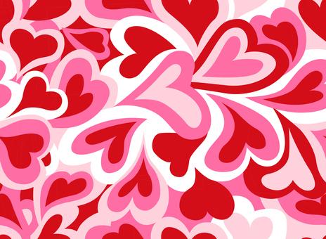 Valentine Material 06