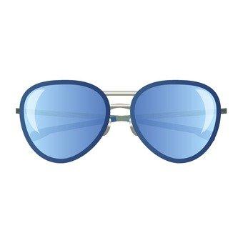 Sunglasses (Blue)