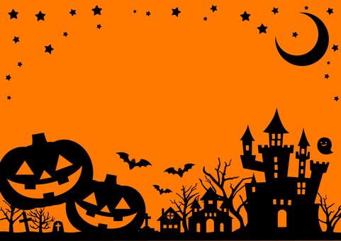 Halloween 92