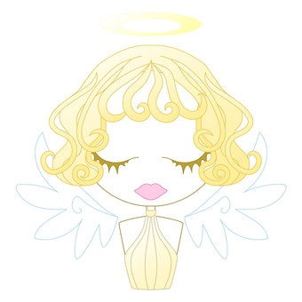 Angel_color