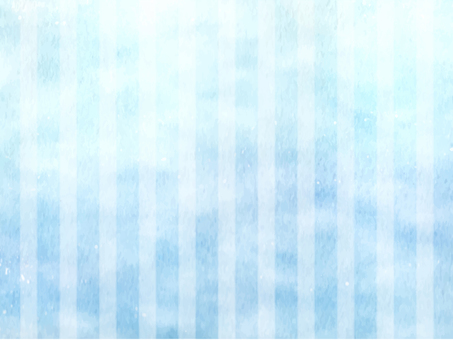 Watercolor background texture light blue