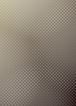 Background 03 Black