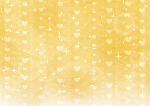 Heart Background 13