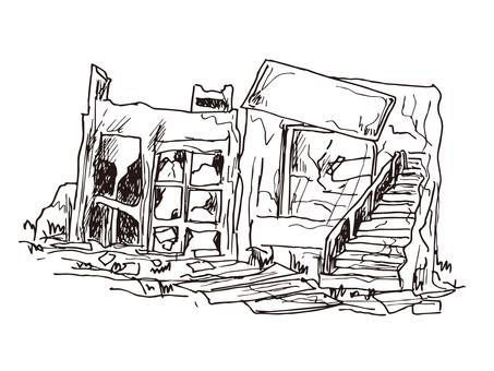 Ruins 01