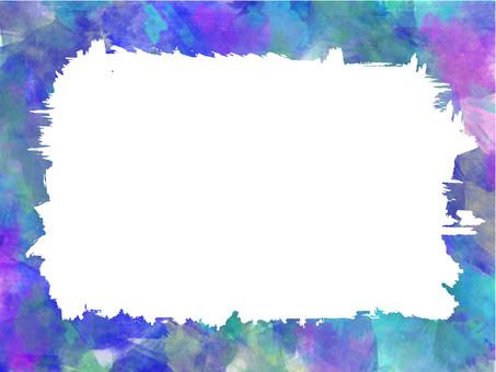 memo watercolor - clipping