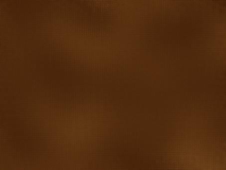 Textured wallpaper material
