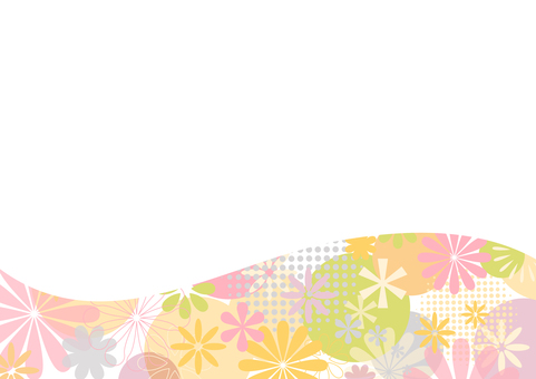 Spring Material 25