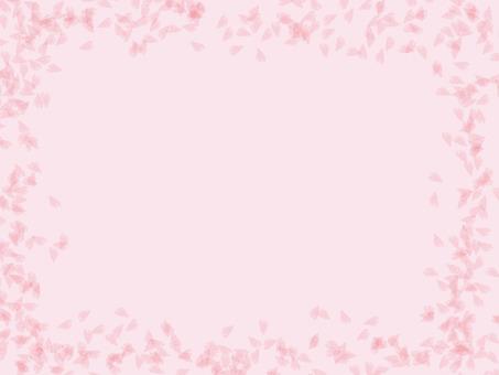 Cherry pattern texture 23