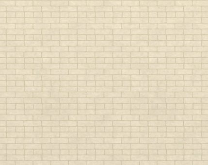 Texture Background material Brick Beige