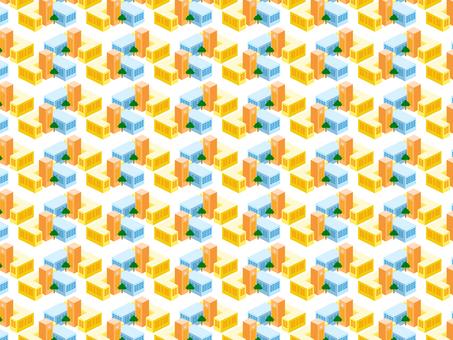 "Background pattern ""school"""