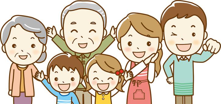Family 06
