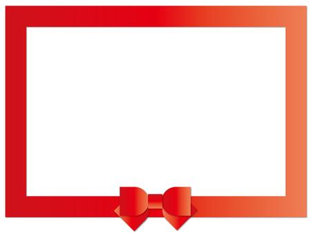 Ribbon 5