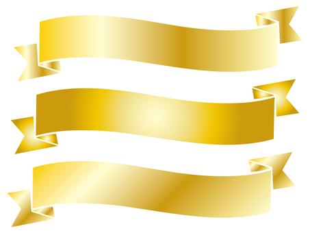 Ribbon 6 (reverse)