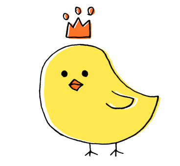 King of chicks