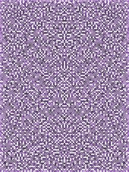 Beautiful pattern 01 Transparent PNG