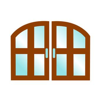Window · Window