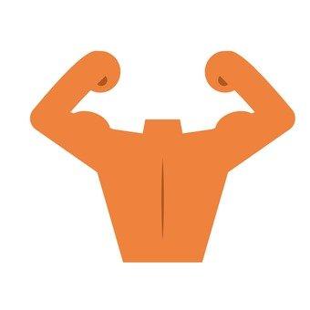 Fitness 087