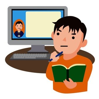 個人計算機3的函授課程