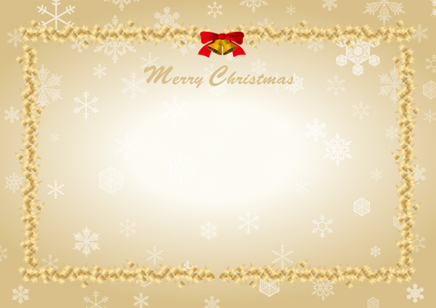AC_ Christmas 09