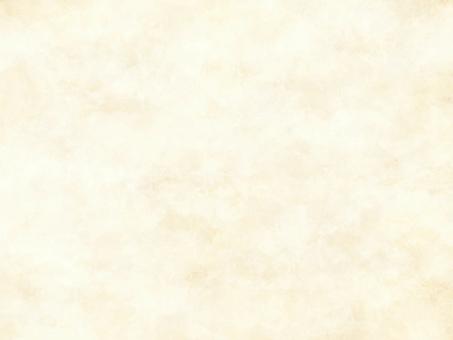 Paper 02