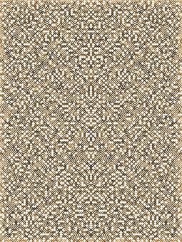 Beautiful pattern 04 Transparent PNG