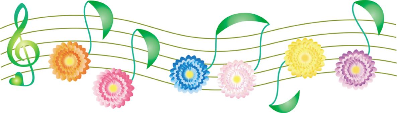 Spring · Harmony