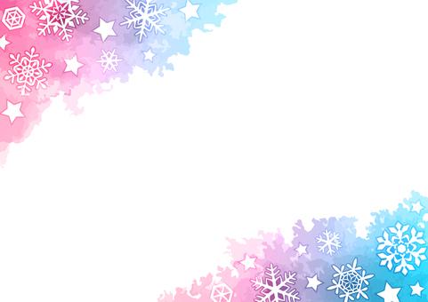 Fancy Snow 3
