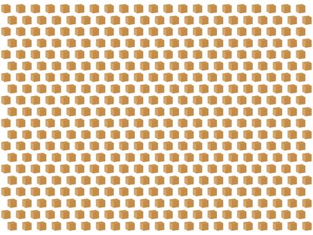 Dot 5